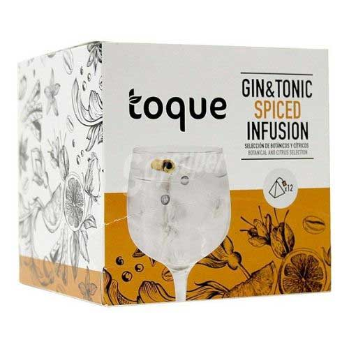 infusion-gin-tonic-spiced