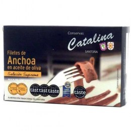 filete-anchoa-catalina-prem3
