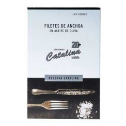 filete-anchoa-catalina-reserva
