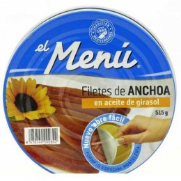 filete-anchoa-el-menu