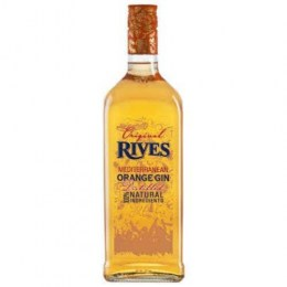 ginebra-rives-orange
