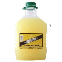 licor-limon-3l-do-paisano