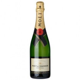moet-chandon-imperial