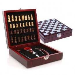 set-vinos-chess