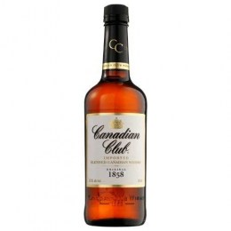 whisky-canadian-club