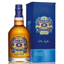 whisky-chivas-regal-18